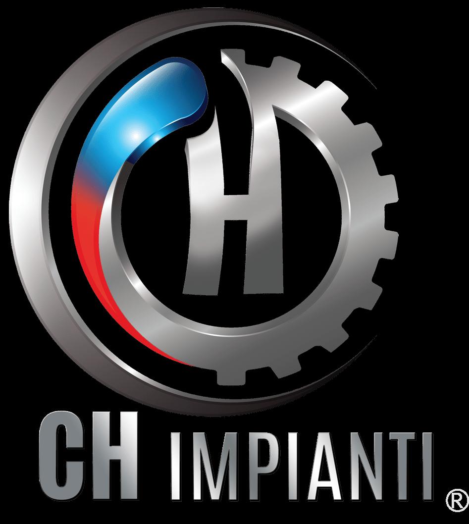 chimpiantisrl.com